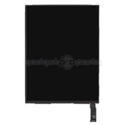 iPad Mini 3/2 Retina LCD