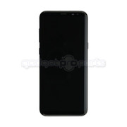 Galaxy S8+ LCD/Digitizer (Gold Frame)