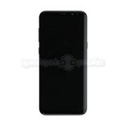 Galaxy S8+ LCD/Digitizer (Silver Frame)