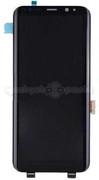 Galaxy S9 LCD/Digitizer NO FRAME