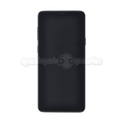 Galaxy S9+ LCD/Digitizer (Grey Frame)
