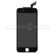 iPhone 6S LCD/Digitizer ADVANCED (Black)