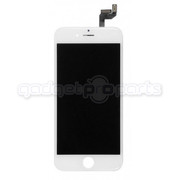 iPhone 6S LCD/Digitizer ADVANCED (White)
