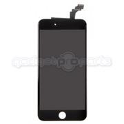 iPhone 6S Plus LCD/Digitizer ADVANCED (Black)