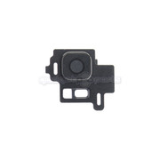 Galaxy S8 Back Camera Lens (Black)