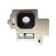 Galaxy S8 Back Camera Lens (Gold)
