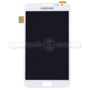 Galaxy Note 2 LCD/Digitizer NO FRAME (White)