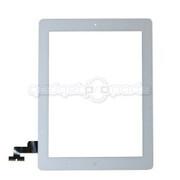 iPad 2 Digitizer ORIGINAL (White)