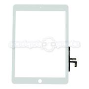 iPad 5(2017)/Air 1 Digitizer ORIGINAL (White)
