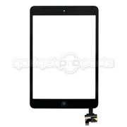 iPad Mini 2/1 Digitizer ORIGINAL (Black)