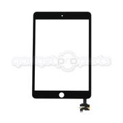iPad Mini 3 Digitizer ORIGINAL (Black)