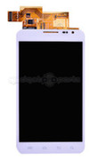 Galaxy Note 1 LCD/Digitizer NO Frame (White)