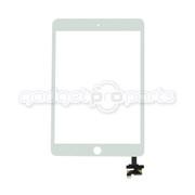 iPad Mini 3 Digitizer ORIGINAL (White)