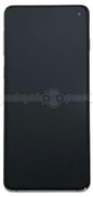 Galaxy S10e LCD/Digitizer (Black Frame)