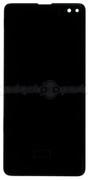 Galaxy S10+ LCD/Digitizer NO FRAME