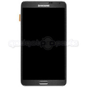 Galaxy Note 3 LCD/Digitizer GSM ON FRAME (Black)