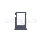 iPhone X Sim Tray (Black)