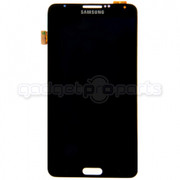 Galaxy Note 3 LCD/Digitizer NO FRAME (Black)