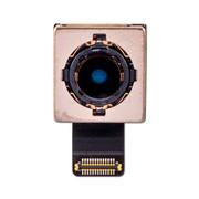 iPhone XR Back Camera