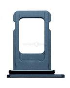 iPhone XR Sim Tray (Blue)