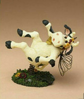 Boyd's HOLY COW  ~  PADDY  *1E*  NEW From Our Retail Shop