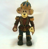 Boyd's  Shoebox  ~  N. MOUSEKING ... Bear  *  NEW From Our Retail Shop