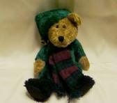 "Boyd's  ~  EMMETT  ELFBERG ... 10""  Bear Elf  *  NEW From Our Retail Shop"