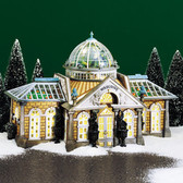 Dept. 56  ~  MARGROVE ORANGERY  *  NEW From Our Retail Shop