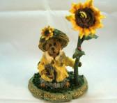 Boyd's  ~  BLOSSOM B. BERRIWEATHER ... Bloom With Joy  *  MINT In Box