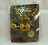 Boyd's  ~  BLOOMIN' F.O.B. PIN ... 1999 Special Edition  *  NEW In Package