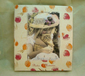 Tri Coastal Design  ~  PHOTO ALBUM ... Memories  *  Good Condition