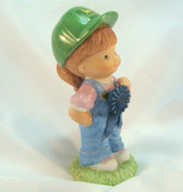 John Deere Friends  ~  GIRL ... You're #1 To Me  *  NEW From Our Retail Shop