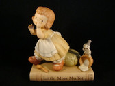Memories Of Yesterday  ~  LITTLE MISS MUFFET  *  NIB