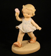 Memories Of Yesterday  ~  A SWEET TREAT FOR YOU  *Event Figurine*  NIB