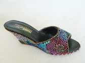 JUST THE RIGHT SHOE  ~  JEWELS  *  NIB