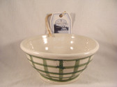 Enesco ~  COUNTRY LIVING ... FRESH COBBLER BOWLS  *  New From Our Shop