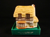 Department 56  ~  GREEN GROCER ... Clip On Ornament  *  NIB  * Rare