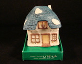 Department 56  ~  CANDLE SHOP ... Clip On Ornament  *  NIB  * Rare