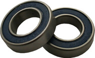 Drive Hub Bearings (Qty. 2)