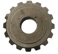 Drive Pin Gear
