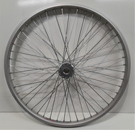 12 Gauge Rear Wheel