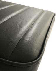 Seat Bottom