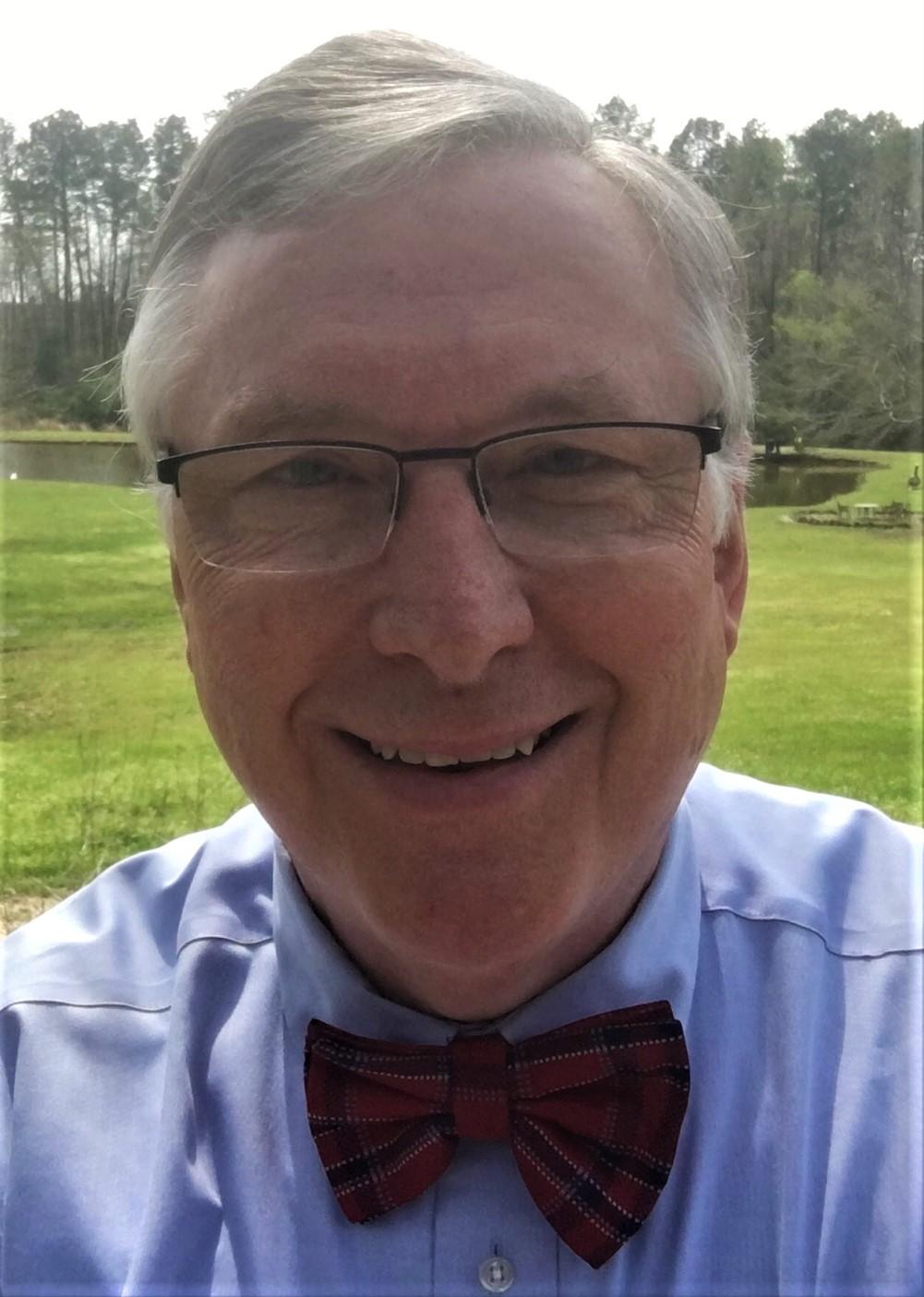 John W. Giles