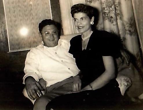 MeMe & Pop