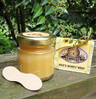 Bee's Honey Whip - Petite