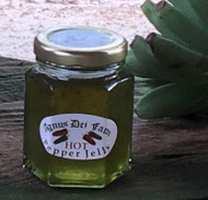 Country Style Pepper Jelly Small