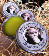Aunt Pittypat's Southern Vapors
