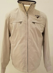 M.R. Ducks® Bearsden Mens Jacket