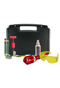 Clip - Inject Leak Detection Kit