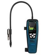 Javac Pro Sense Infrared Leak Detector